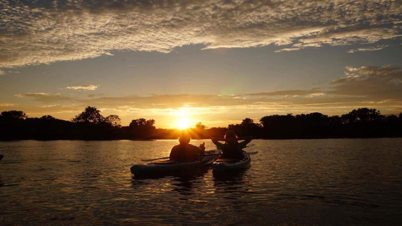 Marsh-Sunset-Couple-1 (1)