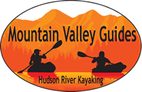 Mountain Valley Guides