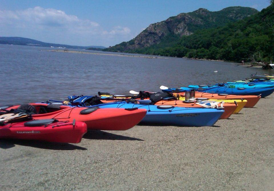 Boats-at-LSP